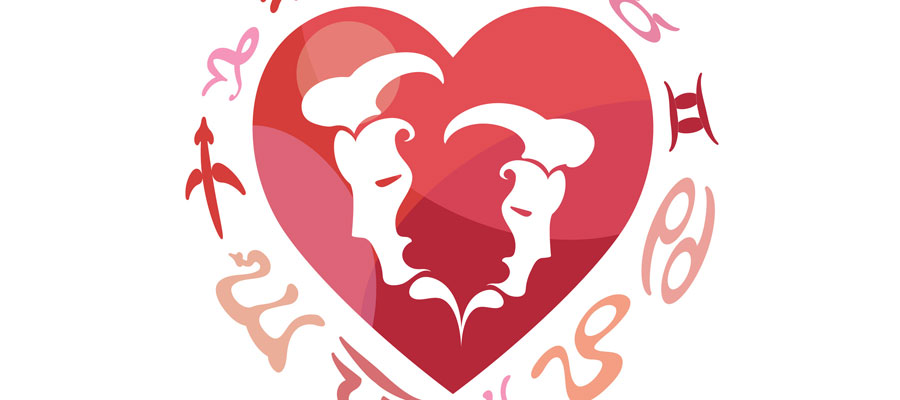 Horóscopo del Amor Géminis Semanal