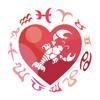 Horóscopo Amor Cáncer