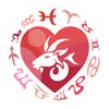 Horóscopo amor de hoy Capricornio