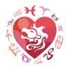 Horóscopo Amor Leo